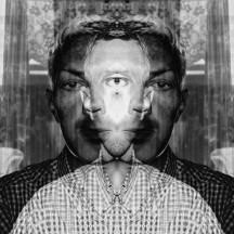 Dubloautoportret